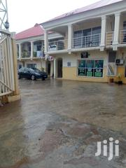 Shop Space For Sale In A Shoppibg Complex In Magodo Isheri Phase1 | Commercial Property For Sale for sale in Lagos State, Magodo