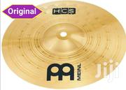 MEINL Complete Cymbal | Audio & Music Equipment for sale in Lagos State, Ojo