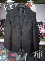 Children Suit | Children's Clothing for sale in Lagos State, Surulere