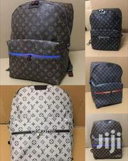 Designer Louise Vuitton School Bag | Babies & Kids Accessories for sale in Lagos State, Lagos Island
