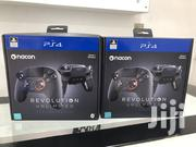 New NACON Controller Revolution Unlimited Pro V3 For PS4 | Video Game Consoles for sale in Abuja (FCT) State, Wuse 2