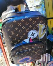 Louise Vuitton Designer School Bag | Babies & Kids Accessories for sale in Lagos State, Lagos Island