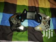Xbox One Controllers | Video Game Consoles for sale in Lagos State, Surulere