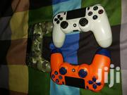 Original Ps4 Pro Controllers (V2) | Video Game Consoles for sale in Lagos State, Surulere