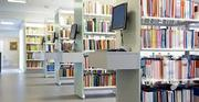 Library Automation System   Computer & IT Services for sale in Lagos State, Maryland