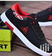 Fashion Men Canvas Shoes   Shoes for sale in Lagos State, Lagos Mainland