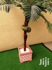 Artificial Outdoor Coconut Tree | Landscaping & Gardening Services for sale in Adamawa State, Madagali