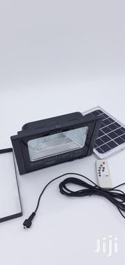 30watts Solar Flood Light For Sale At Affordable Cost To Bulk Buyers | Solar Energy for sale in Adamawa State, Yola South