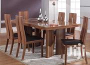 Ikr Dinning Table | Furniture for sale in Lagos State, Alimosho