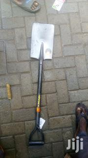Shovel And Headpen | Hand Tools for sale in Lagos State, Magodo