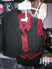 Children's Suit | Children's Clothing for sale in Lagos State, Surulere