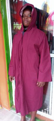 Adult Unisex Raincoats | Clothing for sale in Lagos State, Lagos Mainland