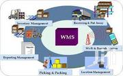 RFID Warehouse Management System | Computer & IT Services for sale in Lagos State, Ikeja