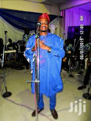 Neyo Exceellence Hi-live Musical Band | Party, Catering & Event Services for sale in Kwara State, Ilorin East