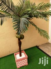 Coconut Artificial Tree Indoor   Landscaping & Gardening Services for sale in Lagos State, Ikeja
