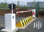 Road Blocker Barrier System | Safety Equipment for sale in Lagos State, Victoria Island