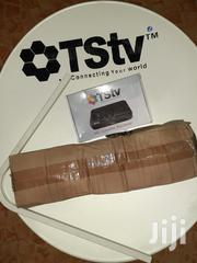 Tstv Decoders | TV & DVD Equipment for sale in Lagos State, Oshodi-Isolo