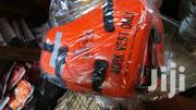 Life Jacket 3pickin | Safety Equipment for sale in Lagos State, Lagos Island