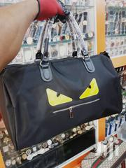 Fendi Hand Bag   Bags for sale in Lagos State, Lagos Island