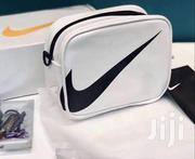 Nike Shoulder Bag   Bags for sale in Lagos State, Lagos Island