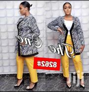 Nice 2 Pieces Up and Down | Clothing for sale in Rivers State, Port-Harcourt