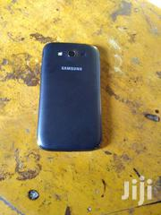 Samsung Galaxy Grand I9082 8 GB Blue | Mobile Phones for sale in Lagos State