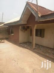 Local Government | Houses & Apartments For Sale for sale in Kaduna State, Kaduna South