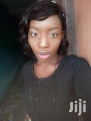 Retail CV | Retail CVs for sale in Abia State, Isiala Ngwa