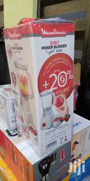 Home Blender | Kitchen Appliances for sale in Lagos State, Ojo