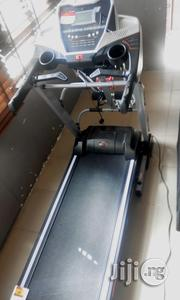 3HP Treadmill American Brand New Original | Sports Equipment for sale in Cross River State, Calabar