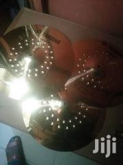 Yamaha Hi Hat And Cymbal | Musical Instruments & Gear for sale in Lagos State, Ojo