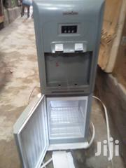 Portable Water Dispenser   Kitchen Appliances for sale in Lagos State, Ojo
