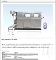 Dispenser (19.5 Ltrs Jar) Bottle Water Production Machines | Manufacturing Equipment for sale in Abuja (FCT) State, Kubwa