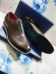 Boss and CLARKS Oxford Shoes | Shoes for sale in Lagos State, Lagos Island