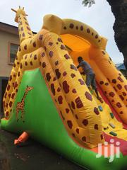Slide For Rent | DJ & Entertainment Services for sale in Lagos State, Lagos Mainland