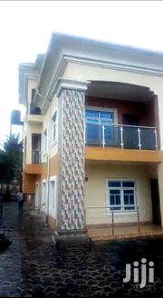 A Wing Of 5 Bedroom Duplex Wt Bq For Sale @ 7th Avenue, Festac Town | Houses & Apartments For Sale for sale in Lagos State, Amuwo-Odofin