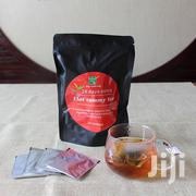 28days Flat Tummy Tea   Vitamins & Supplements for sale in Lagos State, Agege