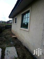 4 Bedroom Flats For Sell | Houses & Apartments For Sale for sale in Oyo State, Akinyele