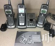 Cordless Phone Box | Home Appliances for sale in Edo State, Egor