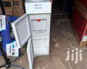 Skgrun Water Dispenser BY152 | Kitchen Appliances for sale in Abuja (FCT) State, Wuse