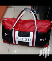 Hilfiger Designer Hand Bag   Bags for sale in Lagos State, Lagos Island