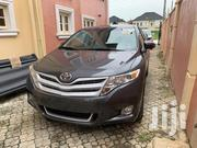 Toyota Venza 2012 AWD Gray | Cars for sale in Lagos State, Lekki Phase 2