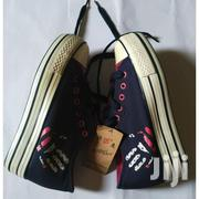 Girls Sneakers | Children's Shoes for sale in Lagos State