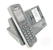 Huawei Cordless Phone Box | Home Appliances for sale in Edo State, Egor