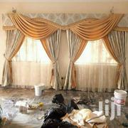 Unique, Quality And Durable Curtains For You Homes And Every Window | Home Accessories for sale in Lagos State, Ikeja