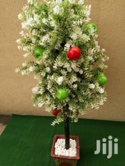 Beautify Your Home With Astro Turf Flowers | Landscaping & Gardening Services for sale in Lagos State, Ikeja