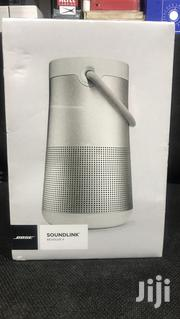 Soundlink Revolve + | Audio & Music Equipment for sale in Lagos State, Ikeja