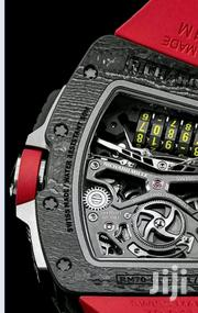Best Of Richard Mille Wrist Watch | Watches for sale in Lagos State, Lagos Island