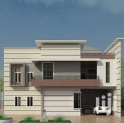 Modern Architectural Drawings | Building & Trades Services for sale in Oyo State, Egbeda