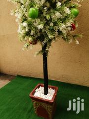Indoor Artificial Flower   Landscaping & Gardening Services for sale in Lagos State, Ikeja
